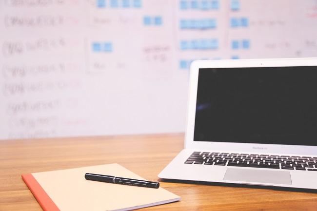 低価格の採用サイト制作事業を始めた3つの理由