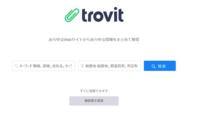 trovit