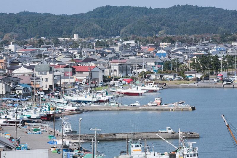 nachi-fujikoshi